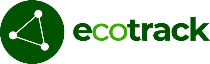 eCoTrack NZ